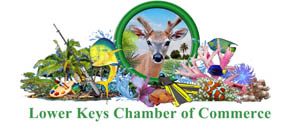 Link to Lower Keys Chamber of Commerce